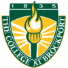 State University of New York College at Brockport